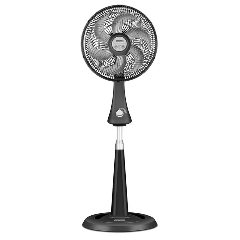 Ventilador-SAMURAI-Turbo-Silence-2e-TS30---12-