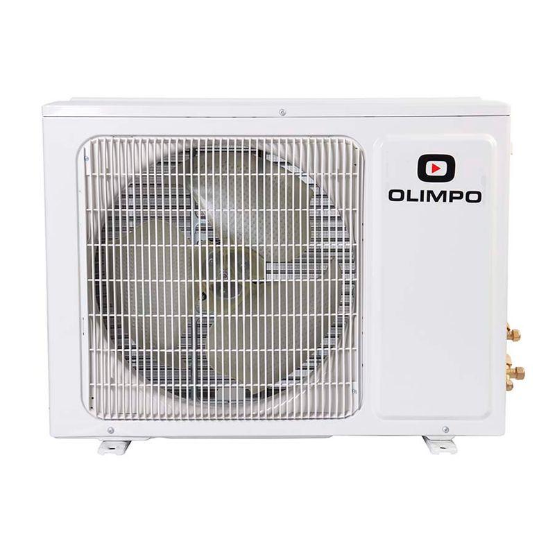 Aire-acondicionado-OLIMPO-ON-OFF-9000-BTU-220-V---TWC09QA-D3NNC2A