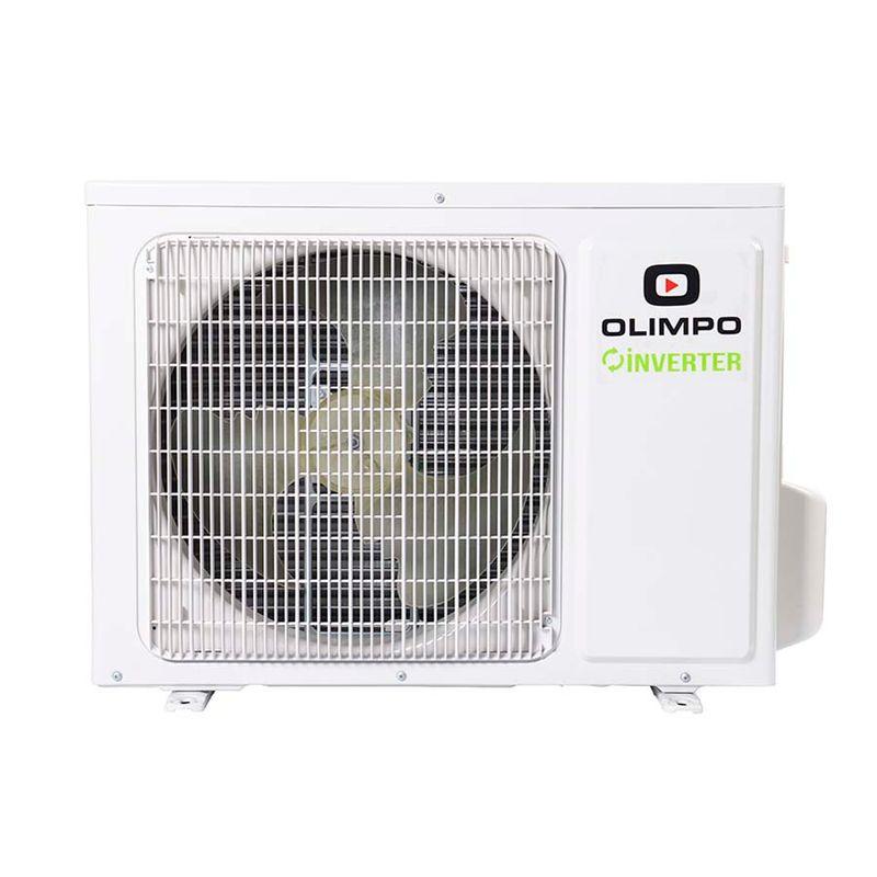 Aire-acondicionado-OLIMPO-Inverter-24000-BTU-220V---TWC24QE-D3DNA5F