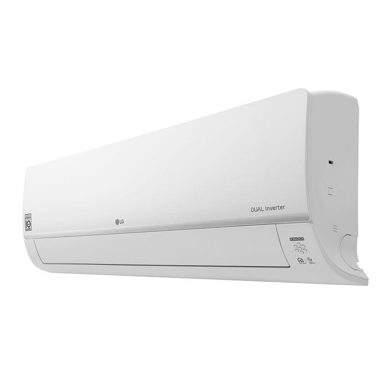 Aire-acondicionado-LG-Inverter-12000BTU-220V-VM122C7