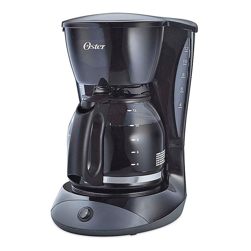 Cafetera-OSTER-12-Tazas---BVSTDCDW12B013