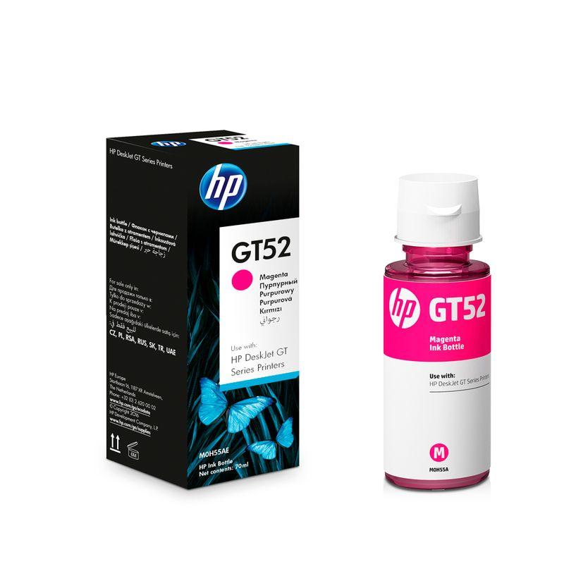 Botella-de-Tinta-HP-GT52-Magenta-70ml