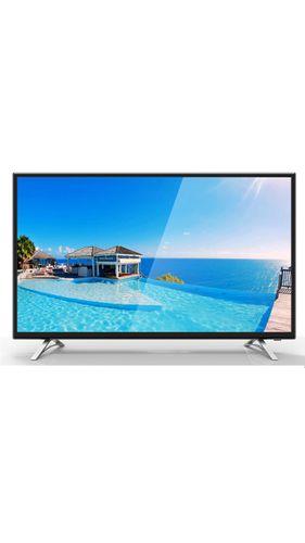 "Televisor FHD OLIMPO 100Cm 40"" - L40D2200S Smartv"