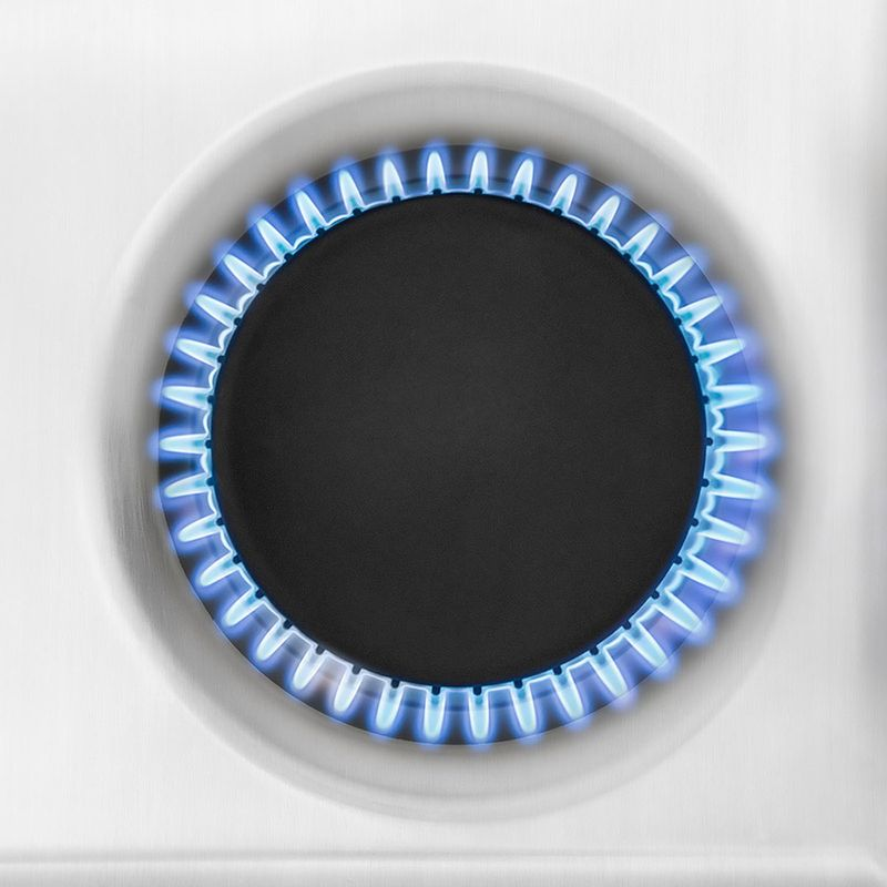 Estufa-de-Piso-a-gas-MABE---30----Gris---EMC30KXX-5