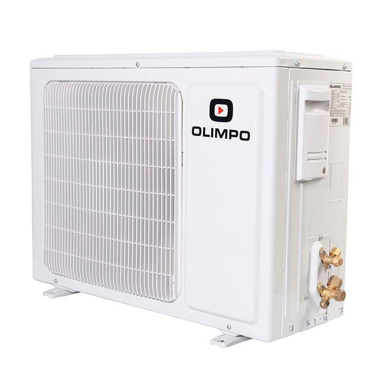 Aire-acondicionado-OLIMPO-ON-OFF-12000-BTU-110V---TWC12QB-A3NNC2A