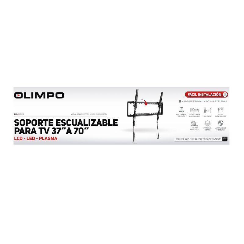 Soporte-OLIMPO-Cabeza-Inclinada-LED-42-7