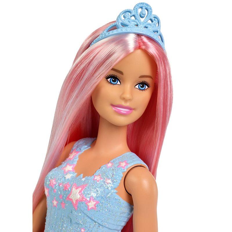 Barbie-Dreamtopia-Peinados