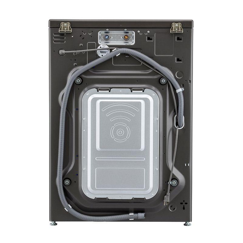 Lavadora-LG---Carga-Frontal---22KG-Inverter---WM22BV2S6B