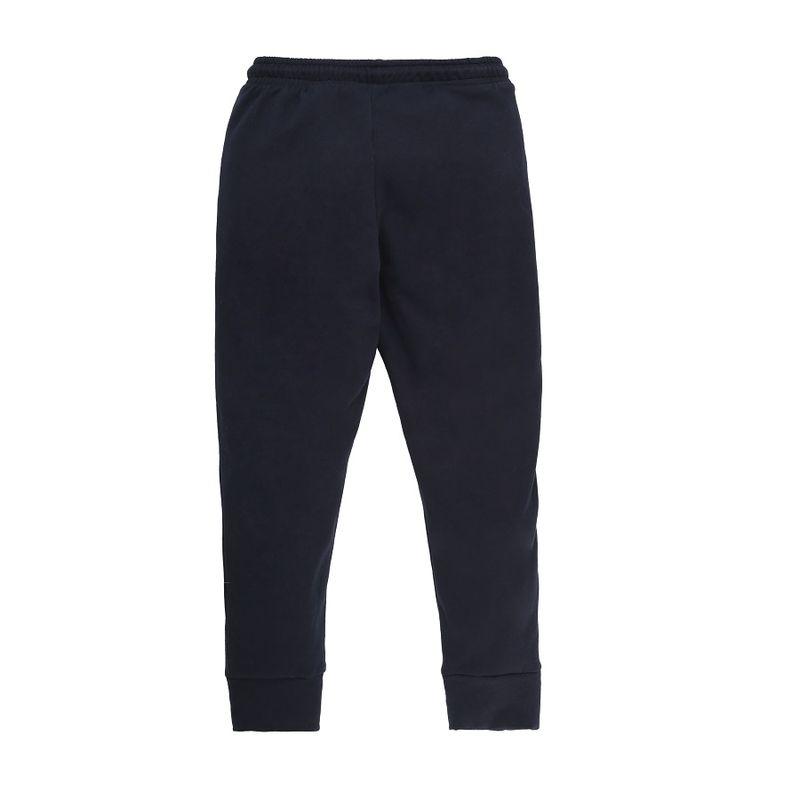 Jogger-PJ-MASK-Azul-Talla-8