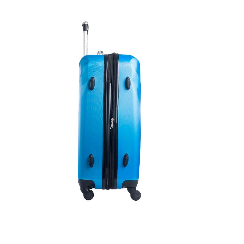 Maleta-STYLE-LUGAGGE--24--de-ABS-ST-5020-Azul