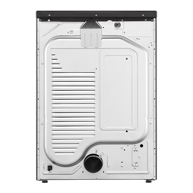 Secadora-LG---22KG---DF22BV2B-ABLECOL