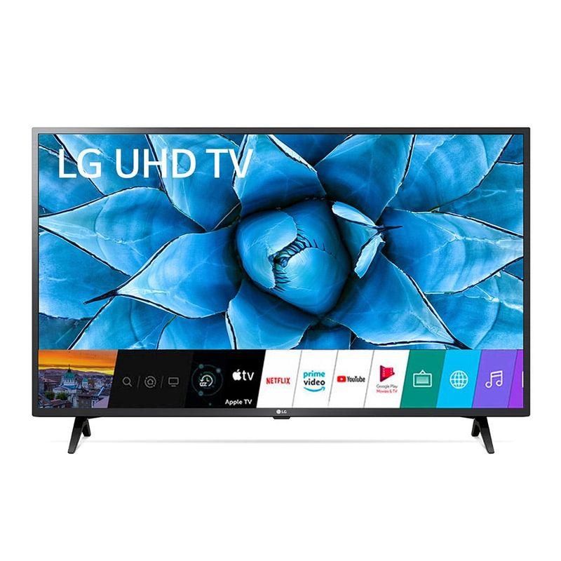 Televisor-LED-LG-123cm-49--49UN7300PDC