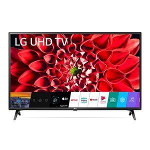 """Televisor LED LG 139cm 55"""" 55UN7100PDA"""