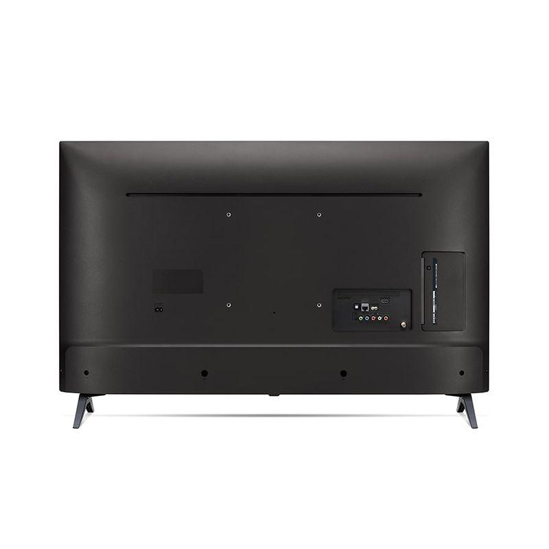 Televisor-LED-LG-139cm-55--55UN7100PDA