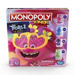 Monopoly-Junior-Trolls