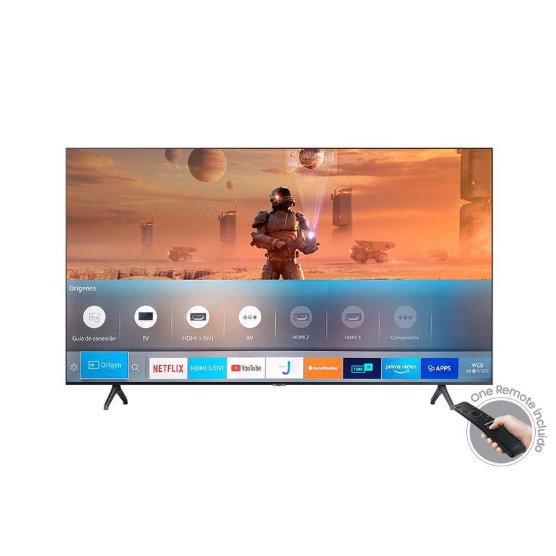 Televisor-SAMSUNG-163cm-Crystal-65--UHD-4K-SMART-TU7000