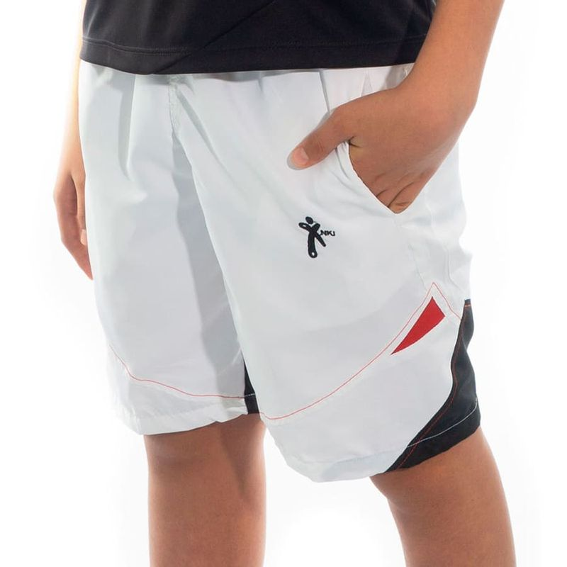 Pantaloneta-Infantil--NKI-Blanco-Talla-8
