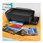 Impresora-Multifuncional-HP--315-Ink-Tank