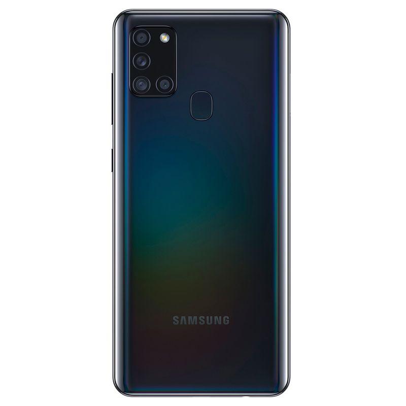 Celular-SAMSUNG-Galaxy-A21S---64GB---Dual-SIM---Negro