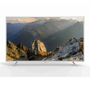 Televisor Olimpo 50 Pulgadas UHD Smart TV 50U2200S