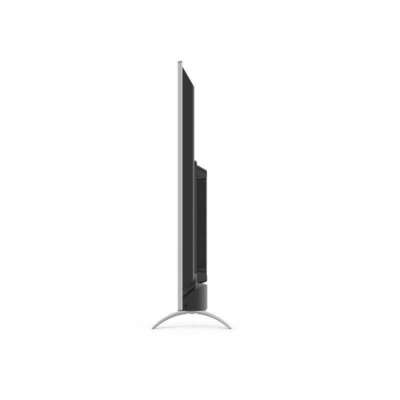 Televisor-UHD-OLIMPO-Smart-TV---127Cm---50----50U2200S