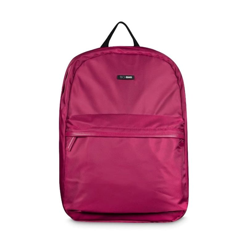Morral-TECHBAG-Para-Portatil--15----L-1250---Magenta