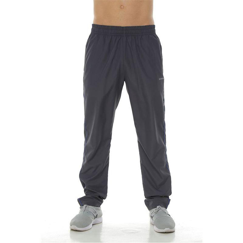 Pantalon-Deportivo-Largo-DAKOTA--Gris--Talla-M