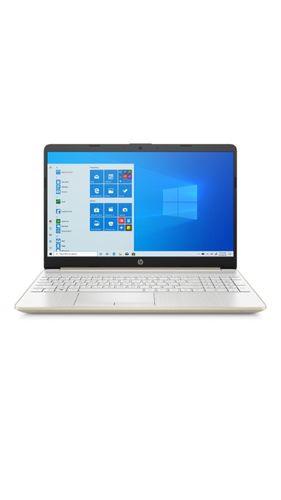 Portátil HP 15-GW0005 - Ryzen 3 - 8GB - 256GB SSD