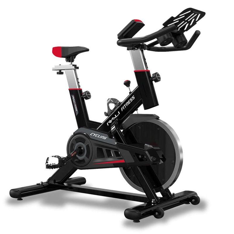 Bicicleta-Estatica-RALI-Fitness---Rueda-13Kg---9302-13