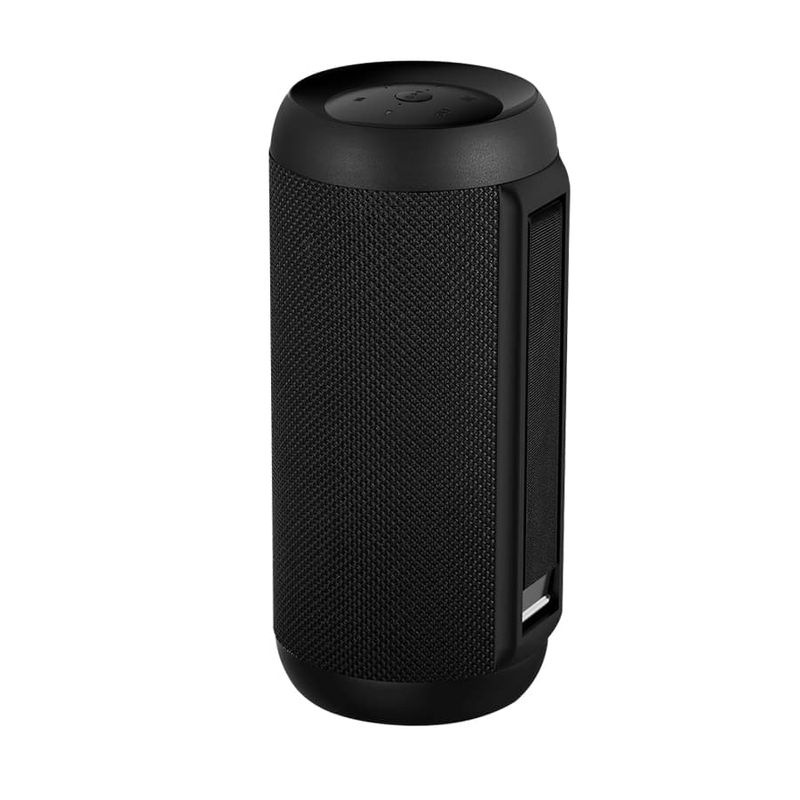 Parlante-AIWA-Portatil---20W-RMS---Bluetooth---AWQ680B---Negro