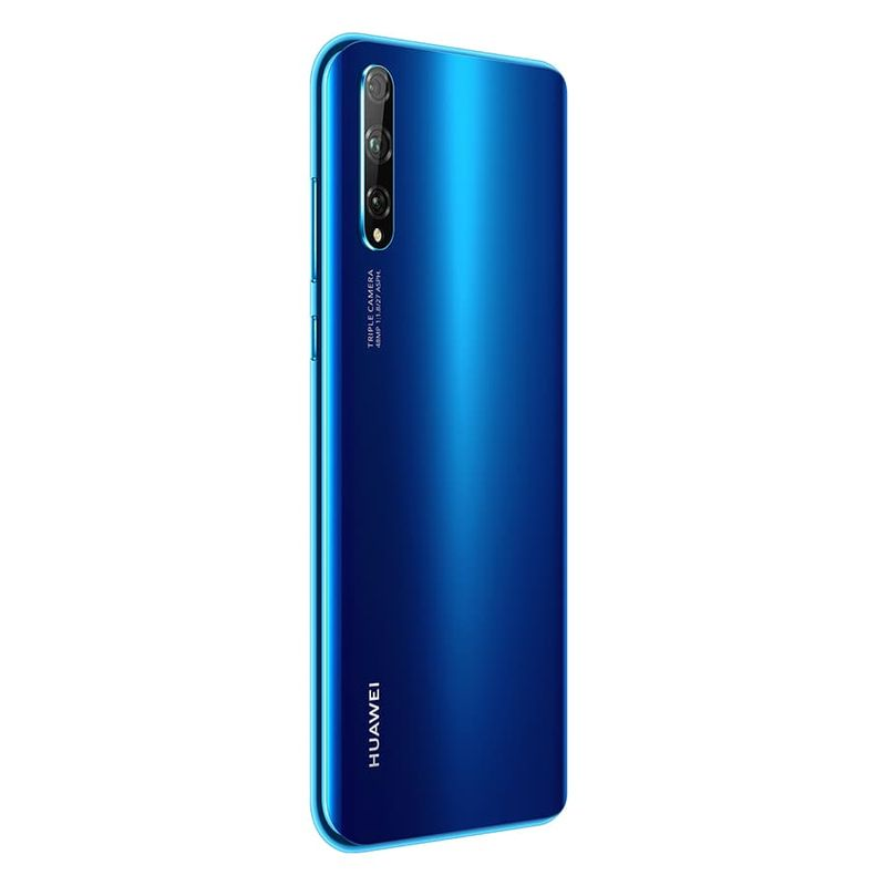 Celular-HUAWEI-Y8P-Azul-con-HMS-128GB