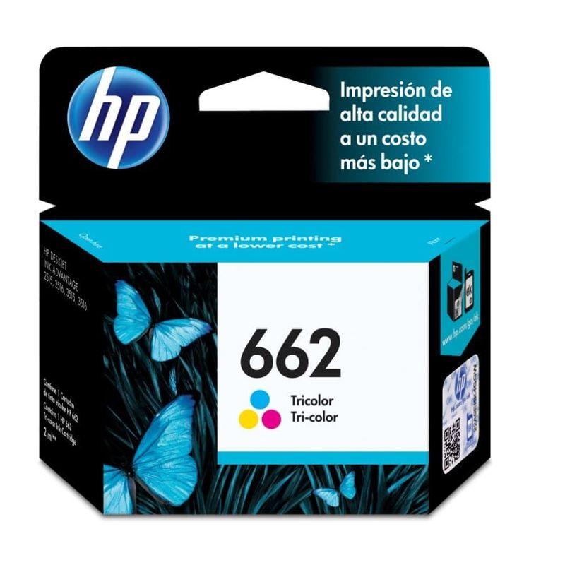 Cartucho-De-Tinta-HP-Tricolor---662-Advantage--CZ104AL-