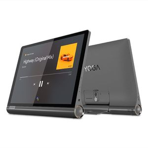 Tablet Lenovo YT-X705F 10,1 Pulgadas Wifi 64 GB