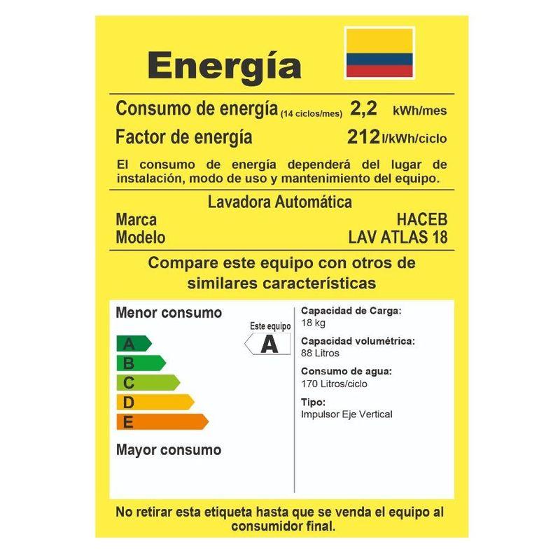 Lavadora-Digital-Atlas-HACEB-18-Kg-Panel-Trasero-Gris