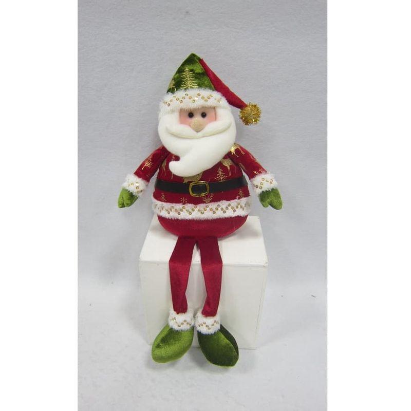 Figura-Santa--Piernas-Largas-48-Cms-Tradicional