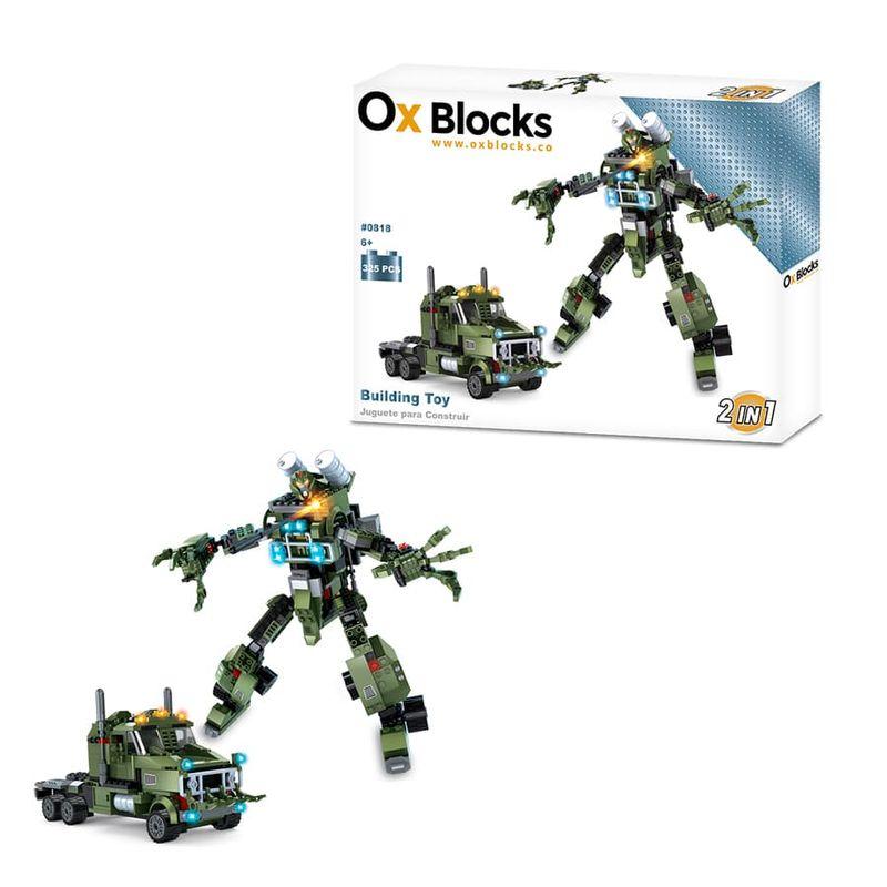 Ox-Adventures---2-En-1-Juguete-Para-Construir-325-Piezas