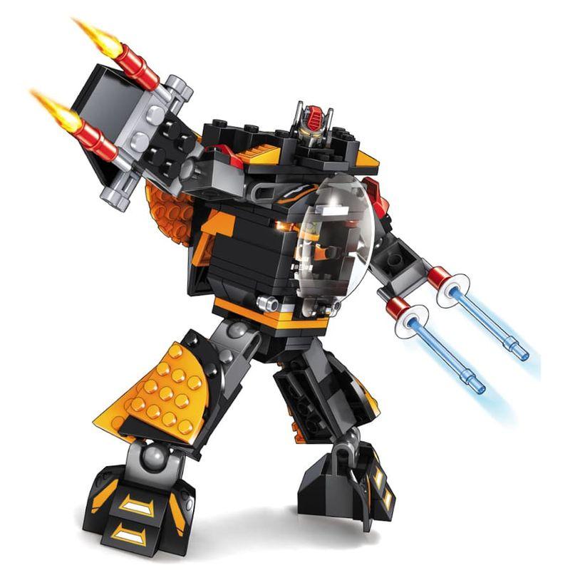 Ox-Adventures---2-In-1-Juguete-Para-Construir-143-Piezas