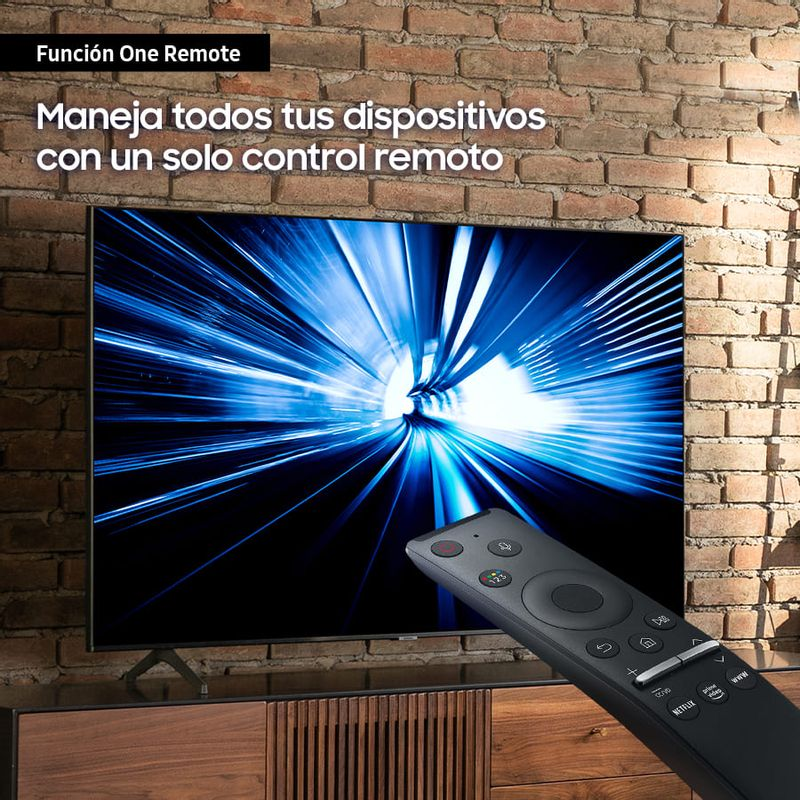 Televisor-SAMSUNG-125cm---50--UHD-4K-UN50TU8000KXZL