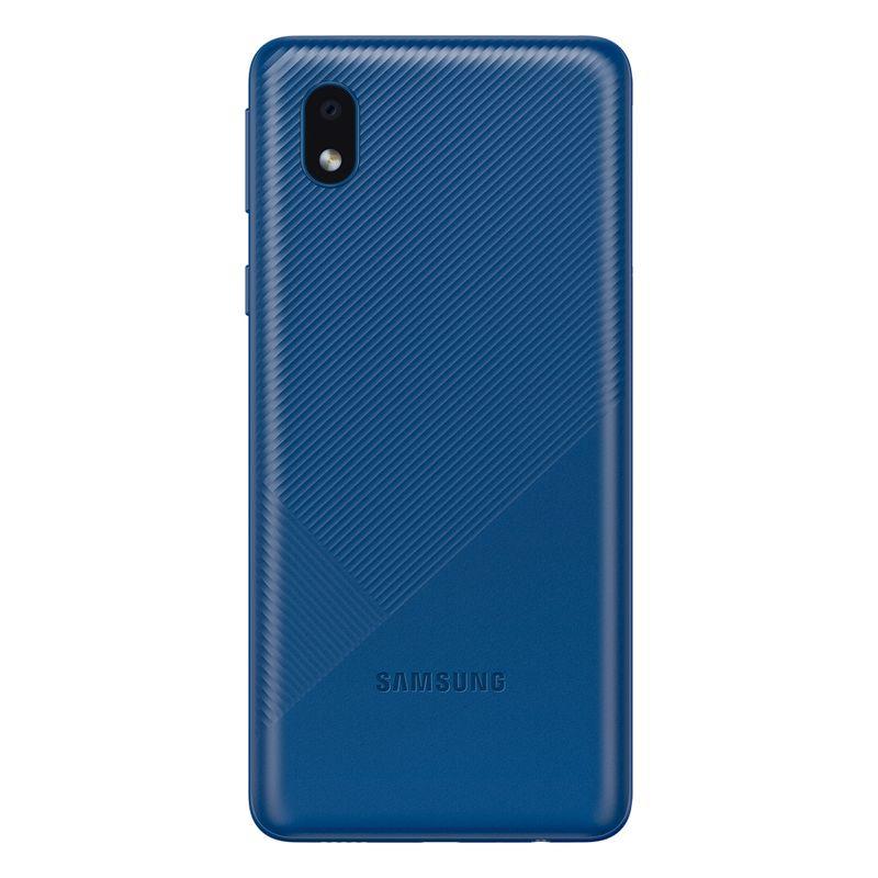 Celular-SAMSUNG-Galaxy-A01-Core-Azul---16-GB