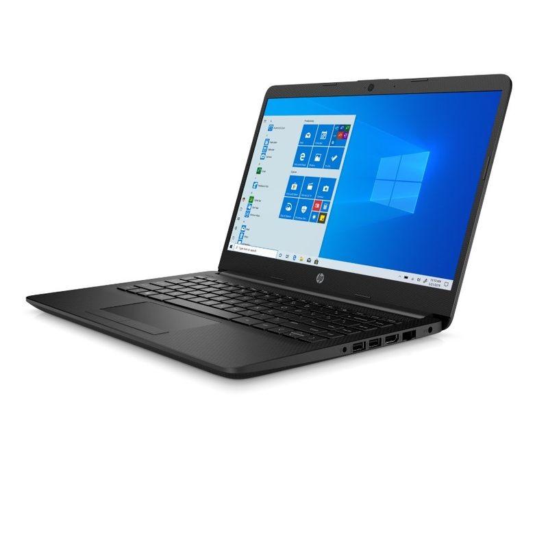 Portatil-HP-14-CF3042-Ci3---4GB-128GB-SSD