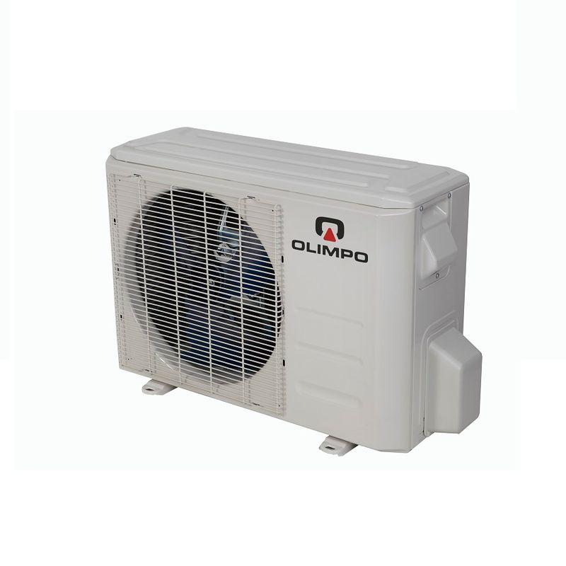 Aire-acondicionado-OLIMPO-12000BTU-110V-ON-OFF