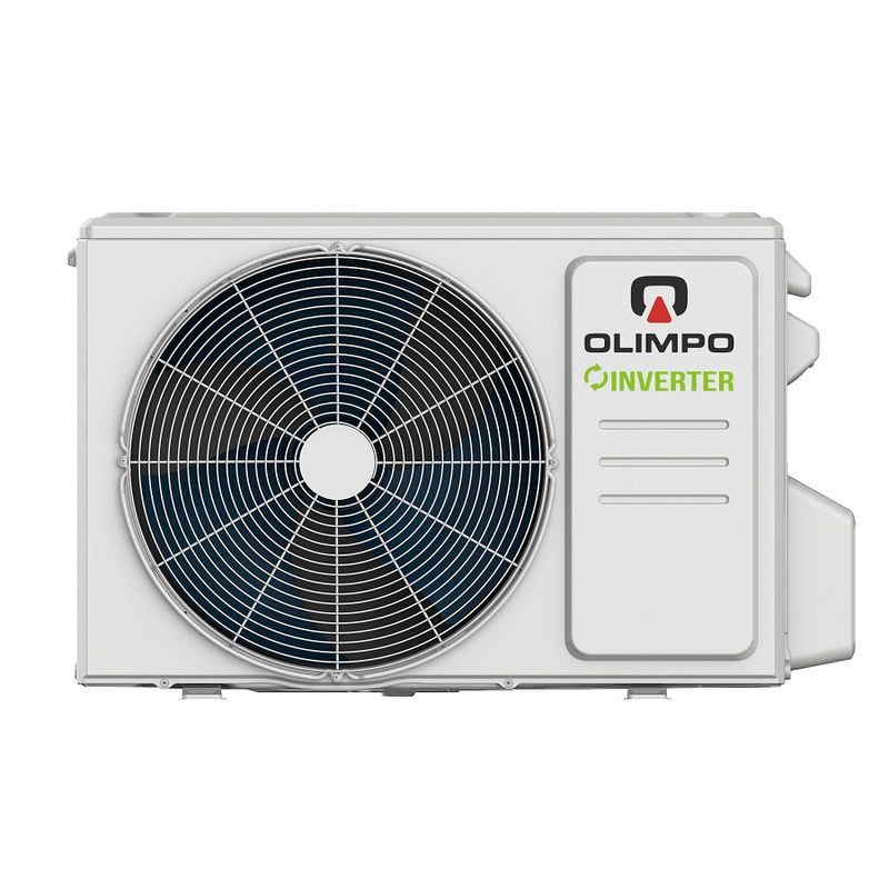 Aire-acondicionado-OLIMPO-INVERT-12000BTU-220V