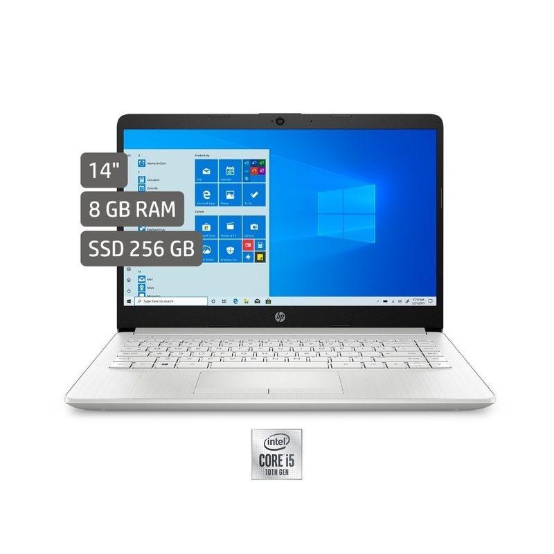 Portatil-PORTAT-HP-14-CF2074-Ci5-8GB-256GB-SSD