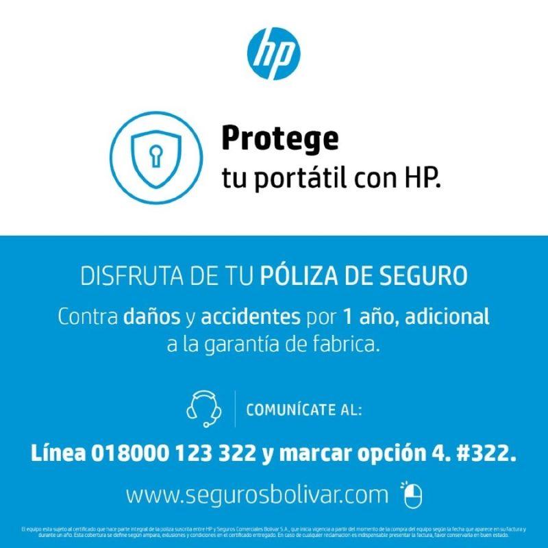 Portatil-PORTAT-HP-14-CF2074-Ci5-8GB-256GB-SSD1