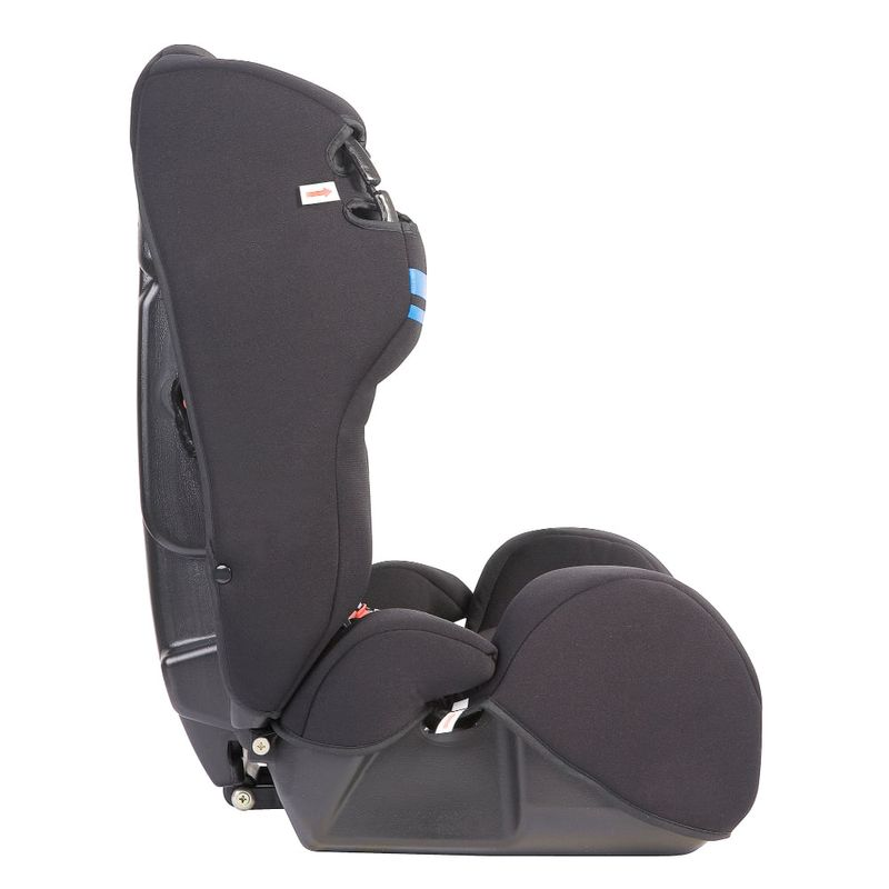 Silla-De-Carro-Star-N106-Journey-Blue-Infanti
