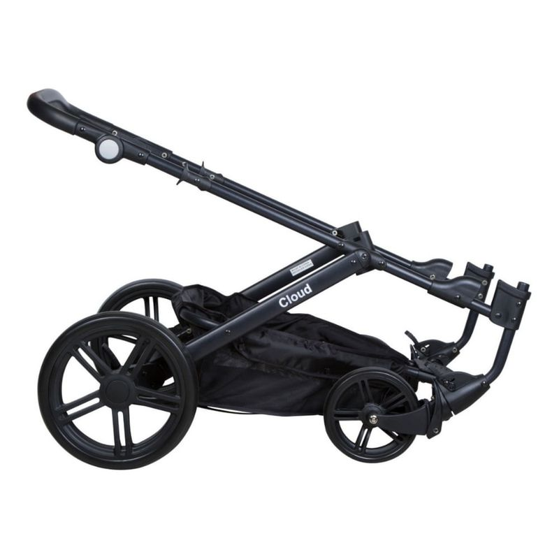 Travel-System-Dark-Grey-P6863-Dark-Grey-Infanti