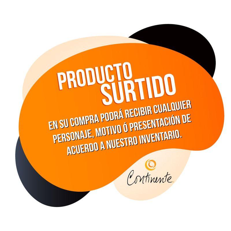 Producto-Surtido