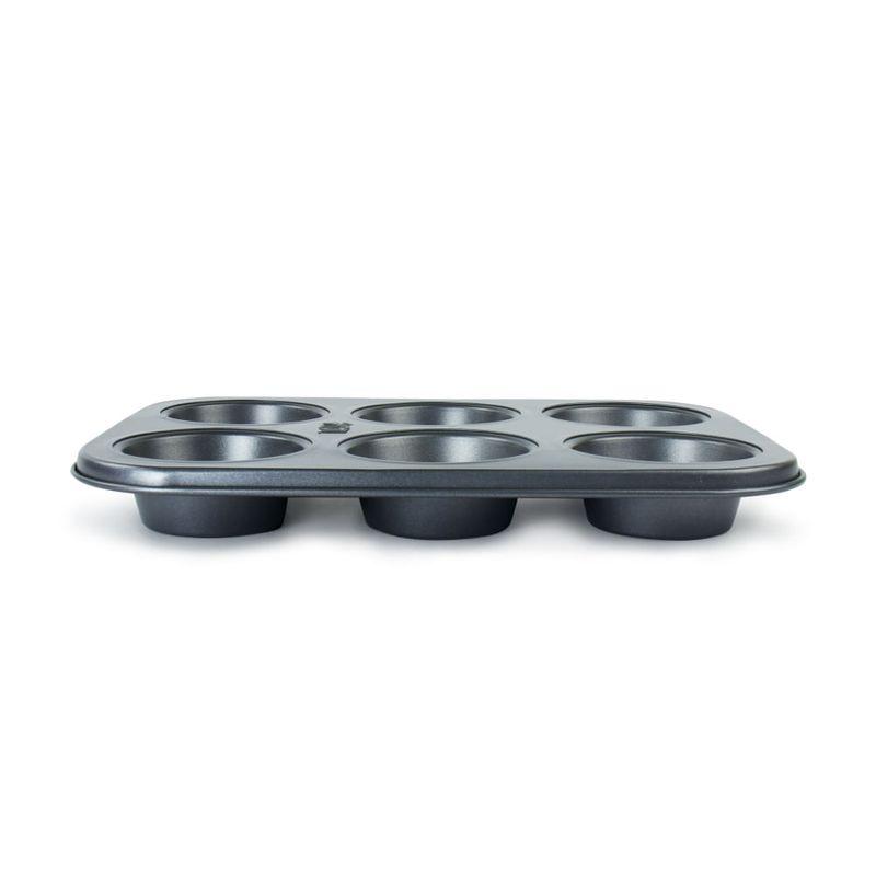 Molde-Para-Muffins-X-6-Cavidades-10431-Tasty