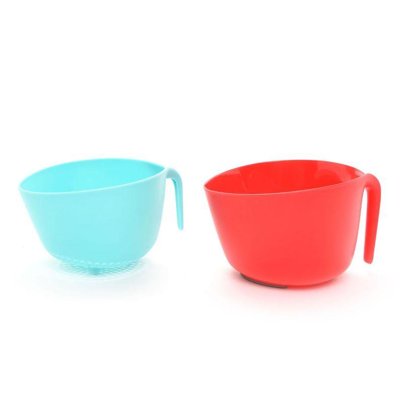 Set-2-Pz-Colador---Bowl--Azul-Y-Rojo--HSA-66630-Tasty