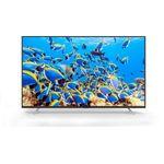 Televisor-LED-FHD-OLIMPO-Smartv-101CM-40--40D3200S